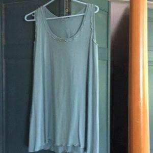 Angelrox dress/tunic beautiful never worn